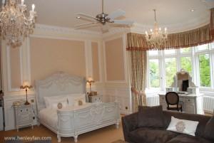 101_Henley_Ceiling_Fan_Kingston_house_hotel_savoy_bedroom_001