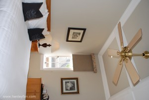 107_Henley_Ceiling_Fan_Kingston_house_hotel_savoy_bedroom_004