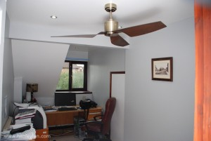 114_Henley_Ceiling_Fan_lucci_Airclimate_fusion_office_001
