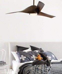 122_Henley_Ceiling_Fan_Minka_Artemis_Bedroom_002