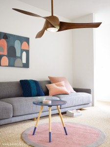 128_Henley_Ceiling_Fan_Minka_Artemis_living_room_003
