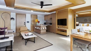 139_Henley_Ceiling_Fan_MrKen_3D_club_living_room_amari_phuket