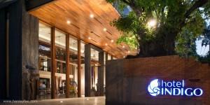 149_Henley_Ceiling_Fan_MrKen_3D_hotel-indigo-bangkok_reception