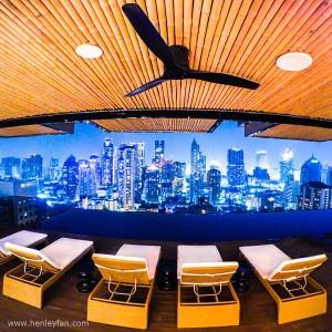 151_Henley_Ceiling_Fan_MrKen_3D_hotel-indigo-bangkok_rooftop_bar
