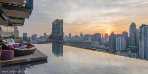 153_Henley_Ceiling_Fan_MrKen_3D_hotel-indigo-bangkok_rooftop_pool