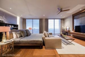 157_Henley_Ceiling_Fan_MrKen_3D_Issara_Condo_Ladprao_Bangkok_Bedroom