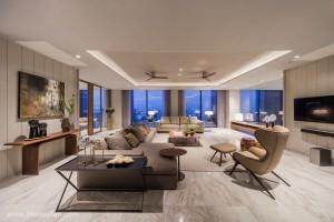 167_Henley_Ceiling_Fan_MrKen_3D_Issara_Condo_Ladprao_Bangkok_Penthouse