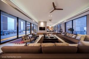 175_Henley_Ceiling_Fan_MrKen_3D_Issara_Ladprao_Bangkok_Lounge