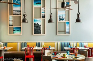 217_Henley_Ceiling_Fan_MrKen3D_Holiday_Inn_Phuket_restaurant_003