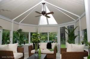 234_Hunter_ceiling_fan_60-minute-conservatory-fan