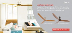 269_Beacon_Lucci_ceiling_fan_akmani_advert