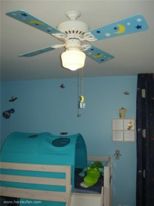 284_Henley_fan_bayport_kids_room