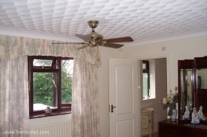 287_Henley_ceiling_fan_Brian_bedroom