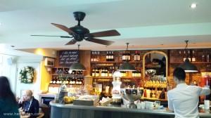 293_Henley_ceilingfan_cafe_rouge_seville