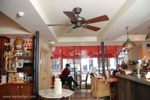 294_Henley_ceilingfan_cafe_rouge_seville10