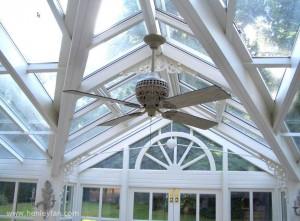 306_Henley_fan_1886_conservatory