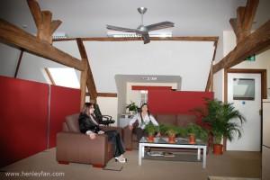 312_Hunter_ceiling_fan_osprey_office