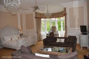 322_Hunter_savoy_ceiling_fan_kingston_house_bedroom