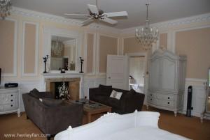 323_Hunter_savoy_ceiling_fan_kingston_house_bedroom