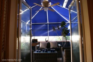 333_Hunter_valhall_ceiling_fan_60_minute_makeover_conservatory