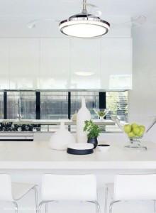 345_Henley_Fanaway_fan_Evo2_kitchen