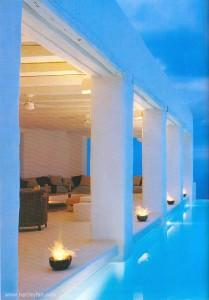 360_Hunter_ceiling_fan_carera_greek_spa