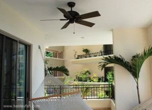 400_Hunter_ceiling_fan_maribel_garza_resort