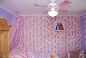 410_Henley_Ceiling_fan_kids_bedroom_60_minute_makeover