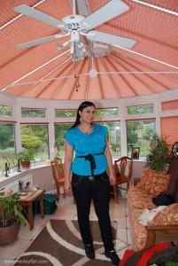 411_Hunter_Ceiling_fan_Brighton_conservatory