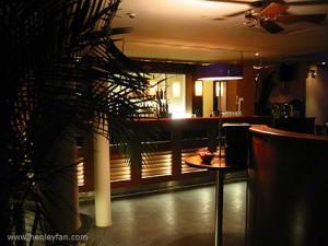 428_Hunter_Ceiling_fan_liverpool_cuban_nightclub