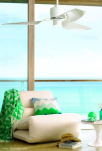 436_Henley_ceiling_fan_Lucci_Airfusion_climate_II_seaside