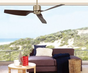 443_Henley_ceiling_fan_Lucci_Airfusion_Climate_II_AB_ceiling_fan_room