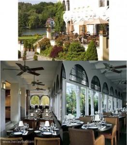 451_Hunter_ceiling_fan_martinsall_hotel_belgium