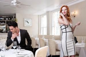 452_Hunter_ceiling_fan_Mews_of_Mayfair_restaurant