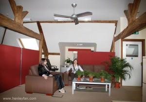 458_Hunter_ceiling_fan_osprey_office