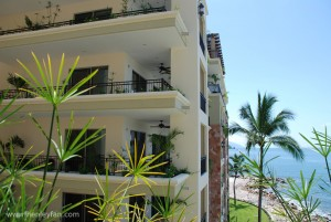 460_Hunter_ceiling_fan_maribel_garza_resort_veranda