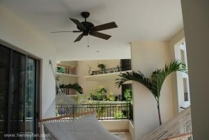 461_Hunter_ceiling_fan_maribel_garza_resort_bedroom