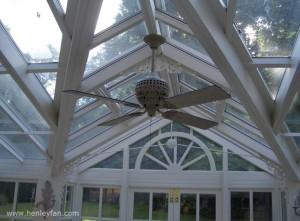 501_Hunter_ceiling_fan_1886_conservatory