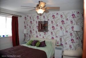 509_Hunter_ceiling_fan_vista_bedroom_60_minute_makeover
