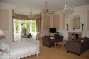 517_Hunter_ceiling_fan_warren_house_hotel_bedroom_seville