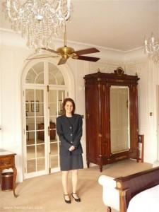518_Hunter_ceiling_fan_warren_house_hotel_seville