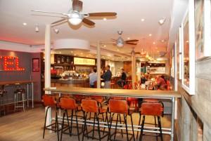 Hertford house restaurant1