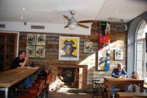 Hertford house restaurant10