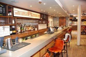 Hertford house restaurant11