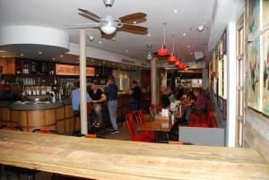 Hertford house restaurant12