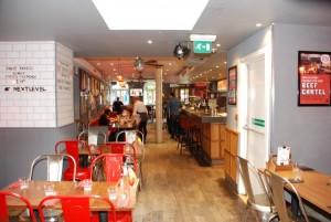Hertford house restaurant13