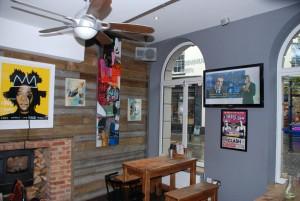 Hertford house restaurant2