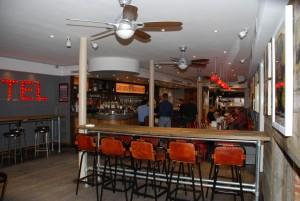 Hertford house restaurant3