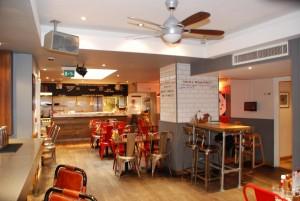 Hertford house restaurant5