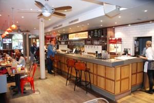 Hertford house restaurant6